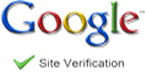 EPS Sash & Case have been rated and verified by: Rated People, My Builder & Google Verification.