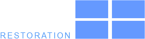 EPS Sash & Case is an Edinburgh company that specialise in the repair, restoration and refurbishment of interior & exterior sash and case windows.